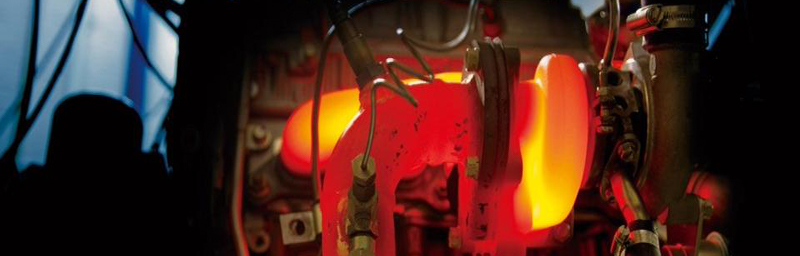 Tested to last: 5 Ways to ensure manufacturing durability and reliability