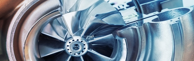 Mitsubishi and Imperial launch turbocharger centre to develop cleaner engines