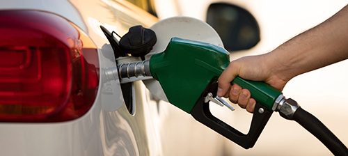 How do you optimize the fuel economy of your turbocharged car?